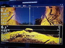 foto sito humminbird